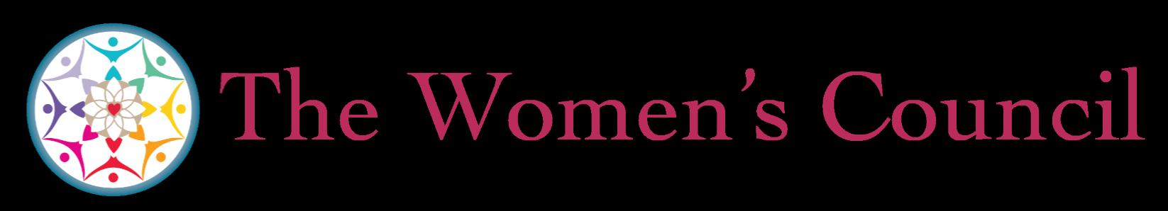 The Women's Council