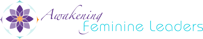 Awakening Feminine Leaders