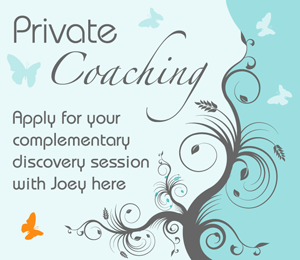 private coaching_2